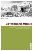 Distanziertes Mitleid (eBook, PDF)