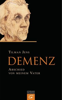 Demenz (eBook, ePUB) - Jens, Tilman