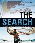 The Search (eBook, PDF)