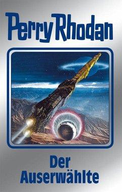 Der Auserwahlte / Perry Rhodan - Silberband Bd.116