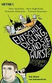 Entschuldigung, sind Sie die Wurst? / Deutschland im O-Ton Bd.1 (eBook, ePUB)