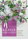 Kränze & Girlanden (eBook, ePUB)