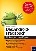 Das Android-Praxisbuch (eBook, ePUB)