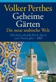 Geheime Gärten (eBook, ePUB)