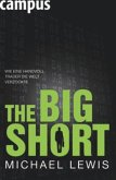 The Big Short (eBook, ePUB)