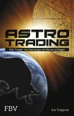 Astro Trading (eBook, ePUB)