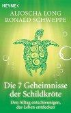 Die 7 Geheimnisse der Schildkröte (eBook, ePUB)