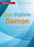 Der digitale Dämon (eBook, ePUB)