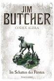Im Schatten des Fürsten / Codex Alera Bd.2 (eBook, ePUB)