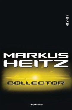 Collector Bd.1