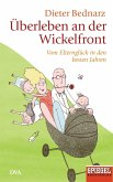 Überleben an der Wickelfront (eBook, ePUB)