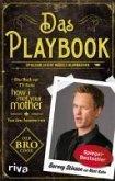 Das Playbook (eBook, ePUB)