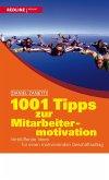 1001 Tipps zur Mitarbeitermotivation (eBook, ePUB)