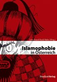 Islamophobie in Österreich (eBook, ePUB)