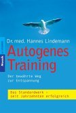 Autogenes Training (eBook, ePUB)