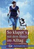 So klappt's mit dem Hund im Alltag (eBook, ePUB)