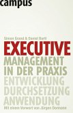 Executive Management in der Praxis (eBook, PDF)