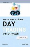 Day-Trading - simplified (eBook, PDF)