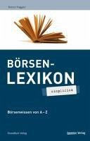 Börsenlexikon - simplified (eBook, PDF) - Fugger, Horst