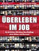 Überleben im Job (eBook, PDF)
