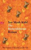 Die Bienenhüterin (eBook, ePUB)