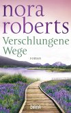Verschlungene Wege (eBook, ePUB)