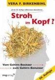 Stroh im Kopf? (eBook, PDF)
