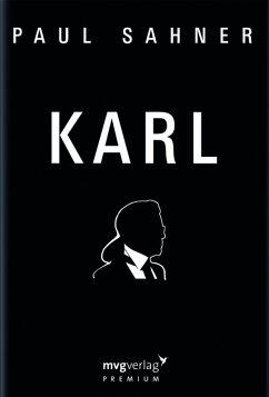 Karl (eBook, PDF) - Sahner, Paul