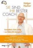 Sie sind...Ihr bester Coach (eBook, PDF)