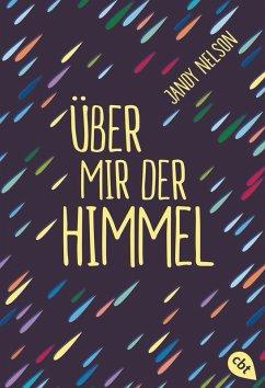 Über mir der Himmel (eBook, ePUB) - Nelson, Jandy