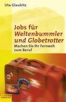 Globetrotter jobs
