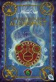 Der unsterbliche Alchemyst / Die Geheimnisse des Nicholas Flamel Bd.1 (eBook, ePUB)