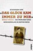 """Das Glück kam immer zu mir"" (eBook, PDF)"