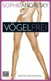 Vögelfrei (eBook, ePUB)