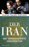 Der Iran (eBook, ePUB)