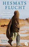 Hesmats Flucht (eBook, ePUB)