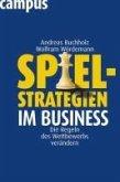 Spielstrategien im Business (eBook, PDF)