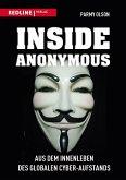 Inside Anonymous (eBook, PDF)