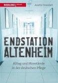 Endstation Altenheim (eBook, ePUB)