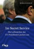 Im Secret Service (eBook, ePUB)
