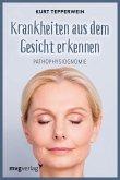 Krankheiten aus dem Gesicht erkennen (eBook, PDF)