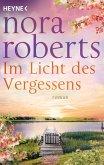 Im Licht des Vergessens (eBook, ePUB)