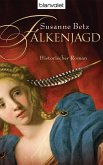 Falkenjagd (eBook, ePUB)