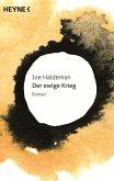 Der ewige Krieg (eBook, ePUB)