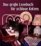 Das große Lesebuch für schlaue Katzen (eBook, ePUB)
