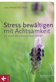 Stress bewältigen mit Achtsamkeit (eBook, PDF)
