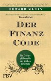 Der Finanz-Code (eBook, ePUB)