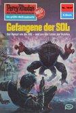 Gefangene der SOL (Heftroman) / Perry Rhodan-Zyklus