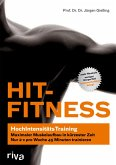 HIT-Fitness (eBook, PDF)