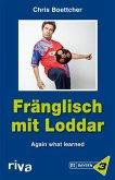 Fränglisch mit Loddar (eBook, ePUB)